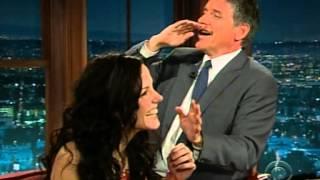 vuclip Late Late Show with Craig Ferguson S05 E92 6/1/2009