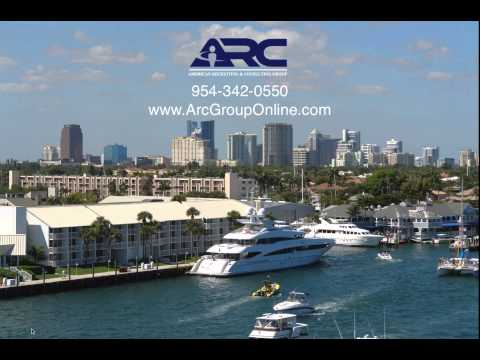 Temp Agencies Fort Lauderdale | Call 954.342.0550