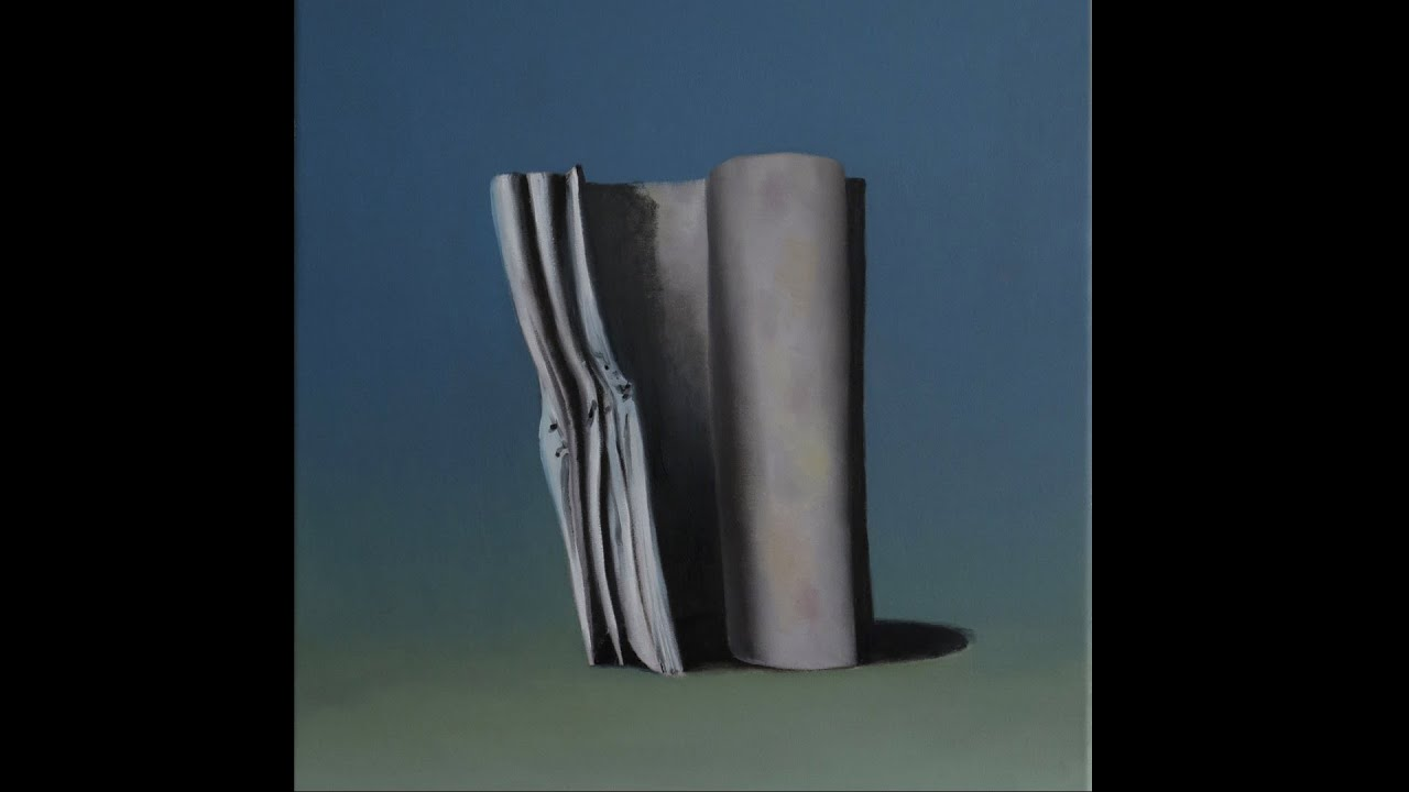 Download The Caretaker - It's just a burning memory (1 Hour Extended)