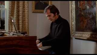 Скачать Five Easy Pieces The Chopin Scene