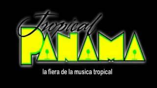 Tropical Panama - El Carita