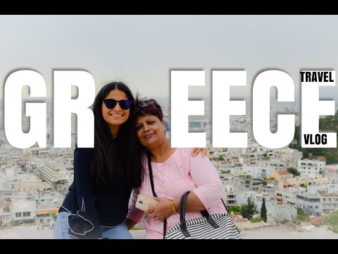 i-traveled-greece-with-my-mom-vlog-part-1