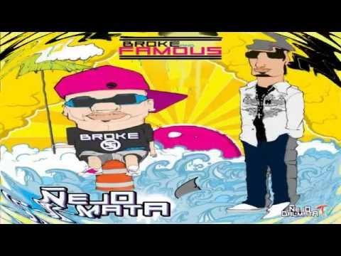 Mundo Artificial @ Ñejo Y Dalmata feat Chyno Nyno & LT