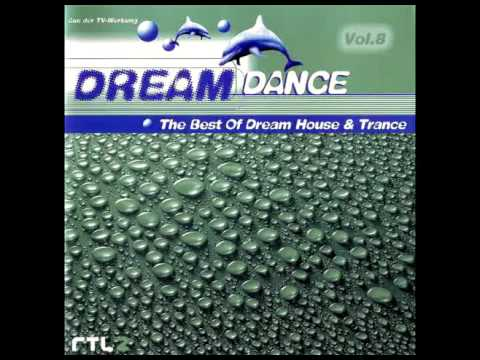 Dream Dance 8 (CD2)