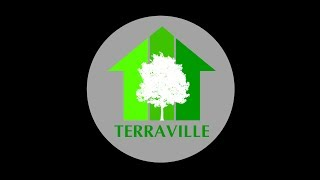 Terraville Phase I-B, Victorias City Negros Occidental