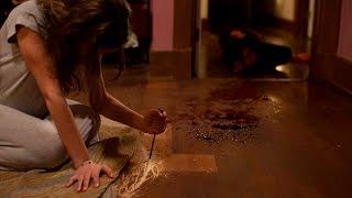 Devil's Due (2014) Allison Miller, Zach Gilford, Sam Anderson