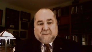 Download Video Ex CIA Spook Robert Steele on Open Source Everything: Ethics is an Operating System MP3 3GP MP4