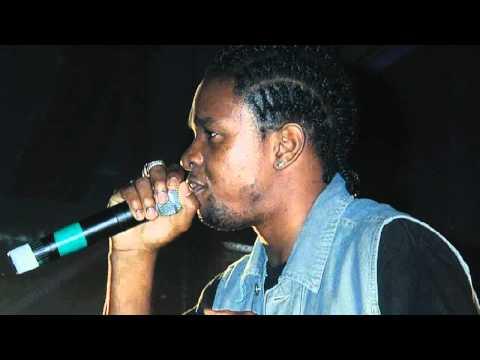 Delly Ranx - Work Hard {City Streetz Riddim} Twelve 9/Dynasty Records[MAY 2011]