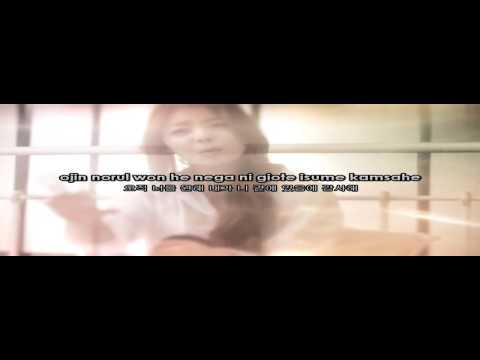 Ailee   Heaven Karaoke  kipop in algeria