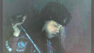 FIELDS OF THE NEPHILIM  ~  Hollow Doll