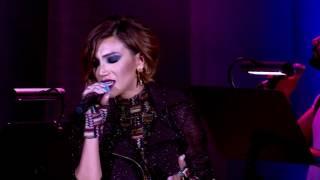 Roya - Hezin bulas kimi (LIVE) mp3