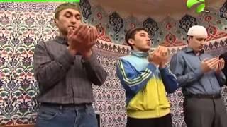 Сегодня у мусульман один из главных священных праздников – Курбан-байрам