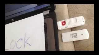 Мегафон M100-4, МТС 824F (Huawei E3272) - Разлочка от оператора, Unlocking(Если ваш телефон заблокирован под оператора и работает только с одной сим-картой или не работает с сим-карт..., 2014-03-16T17:56:04.000Z)