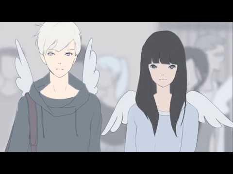 Run: 2D Short Animated Film (HD)