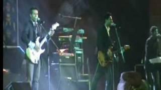 Chandrayan Pidu -Daddy(Live)