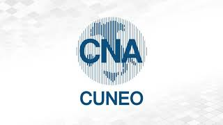 Continuano gli incontri | CNA Cuneo