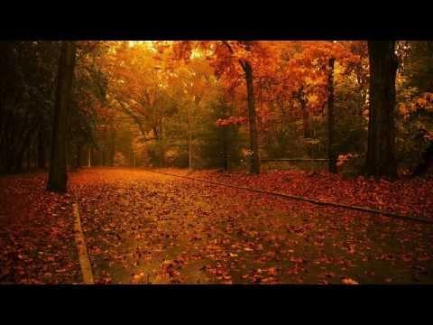 John Newman - Love Me Again (Steerner Bootleg)