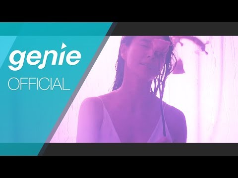 Free download lagu Mp3 임현정 LIM Hyunjung - 첫사랑 First Love Official M/V terbaik