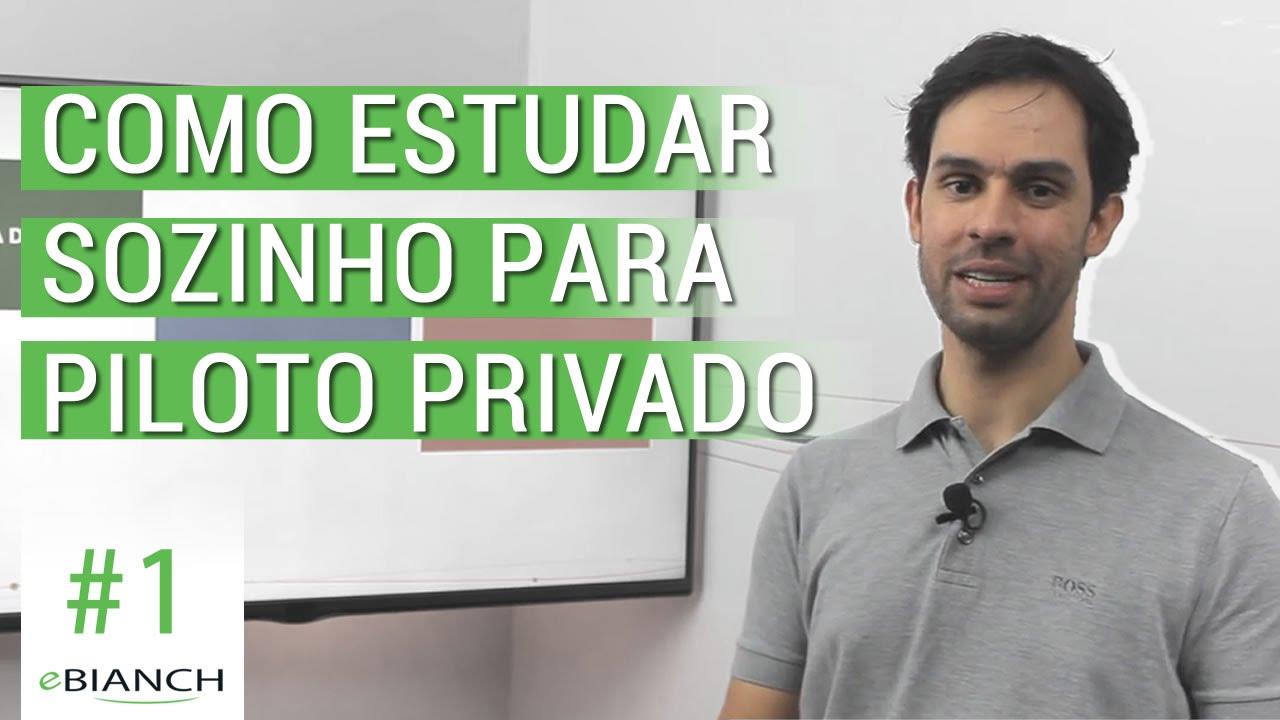 DE PILOTO GRÁTIS DOWNLOAD APOSTILA PRIVADO