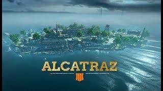 MY RETURN // ALCATRAZ // 941 WINS // PS4 Gameplay // Savage
