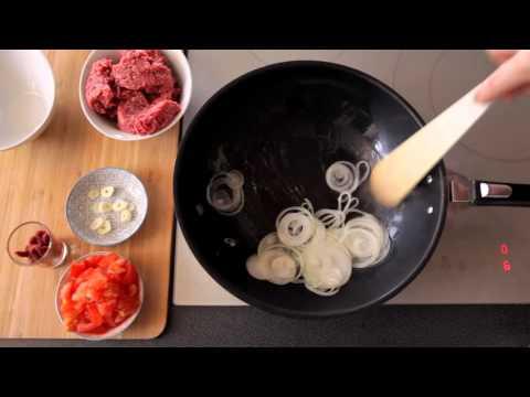 recette-des-empanadas,-une-spécialité-d'amérique-du-sud