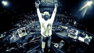 Longtimemixer - Welcome to the EDM Era 2015 (Mix) (April House & Electro)