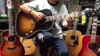 guitar_toshi.