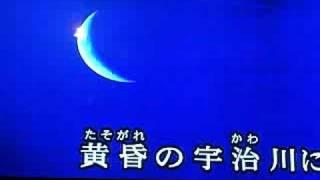 浅田あつこ (新曲)古都の雪 ♪ガイドボーカル♪