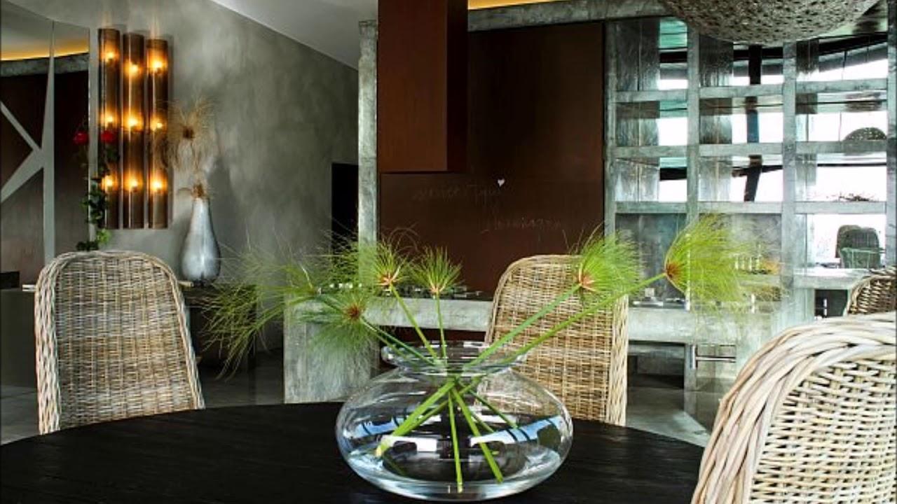 Desain Kamar Hotel Bintang 5 - YouTube