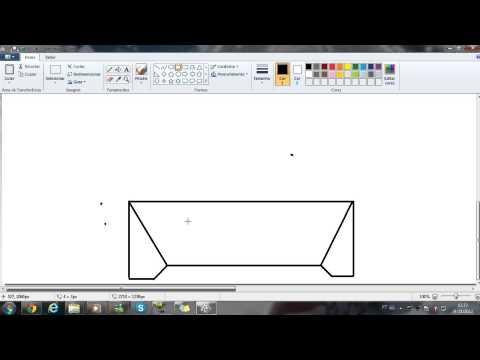 Como Desenhar Um Caminhao Como Desenhar Um Caminhao No Paint | Apps