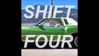 Shift Four - Caddy (American DJ) *EPIC MOVIE TRAILER*