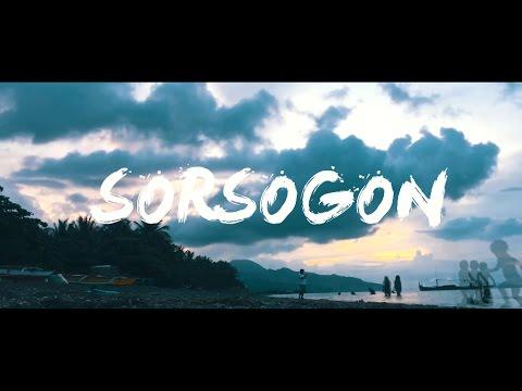 SORSOGON | PHILIPPINES