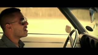 High Heels - Jaz Dhami Ft Dj Tejas (Electro Tech) Remix ( Tao - Chandigarh )