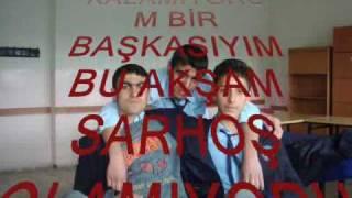 Gambar cover Dj SeRKaN