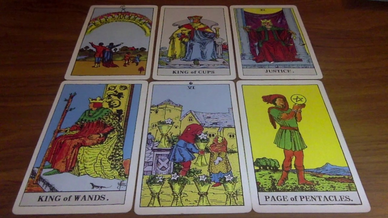 SAGITTARIUS LOVE MARCH 2019 *THIS PERSON   WOW!* PSYCHIC TAROT READING