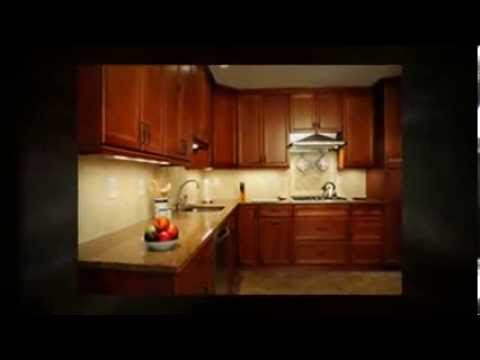 Re A Door Cabinets Kitchen Cabinet Refacing Specialists