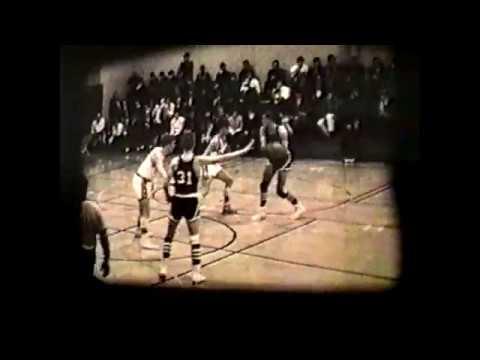 Champlain - Dannemora Boys silent film  1-5-68