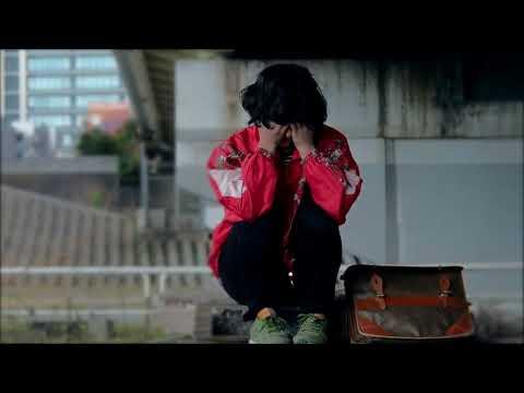 フィッシュライフ 『未来世紀天王寺Ⅱ』 MV