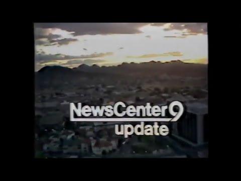 KGUN News Open (1980)