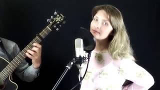 Песня Телли из