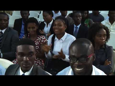 The Royal Banking and Finance Challenge 2017 Episode 6
