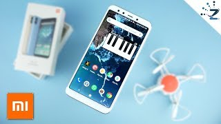 Xiaomi Mi A2 Review! 🙄