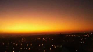George Acosta - Falling Backwards (Duderstadt Uplifting Rmx)