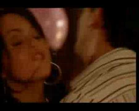 Hollyoaks - John Paul/Craig - 11/09/2007 Pt1
