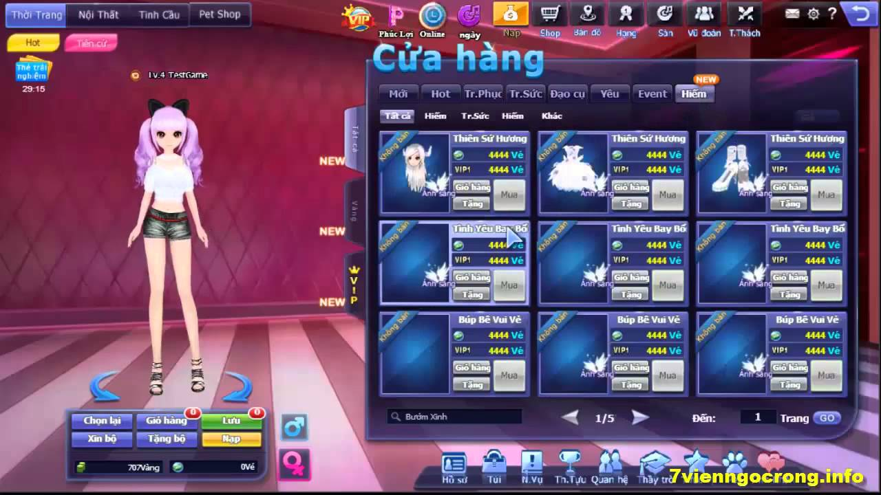 Game nhay au online online roulette strategy youtube