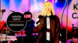Natalia Nykiel Kokosanki Live at MUZO.FM.mp3