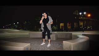Лала Айлэнд БОЛЬ Lala Island Official Music Video