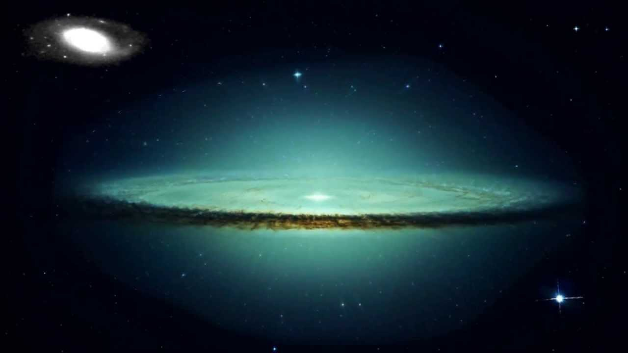 supernova animation - photo #37