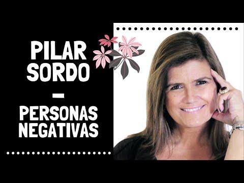 Pilar Sordo    Las Personas Negativas    Teatro Maipo