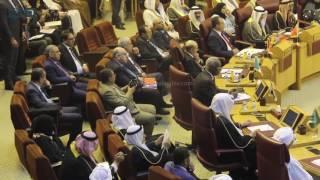 مصر العربية | رئيس البرلمان العربي: اسرائيل وإيران يمثلا تهديد مباشر للأمن القومي العربي